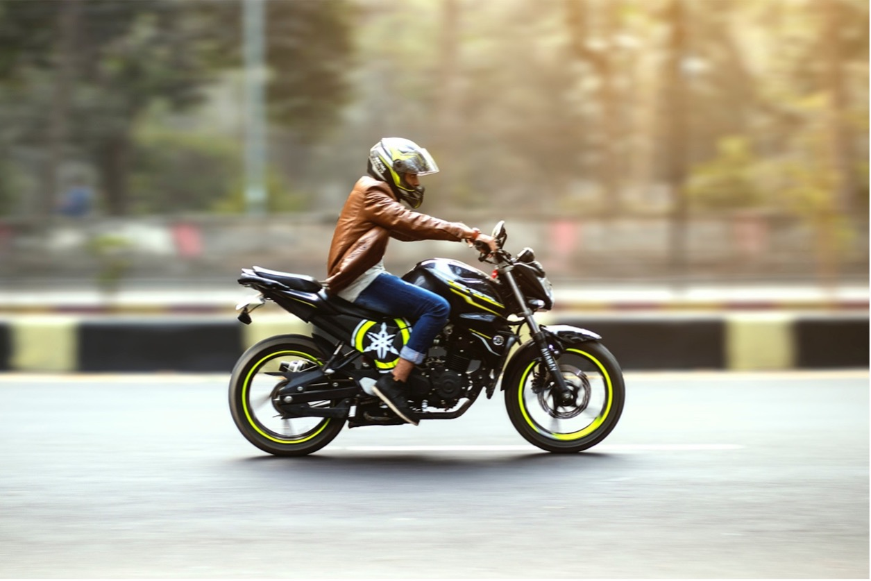Quick Guide To Getting Your Motorcycle License And Owning A Motorbike In Singapore